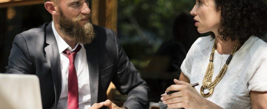 Contrats d'intérim: une succession qui coûte aux héritiers