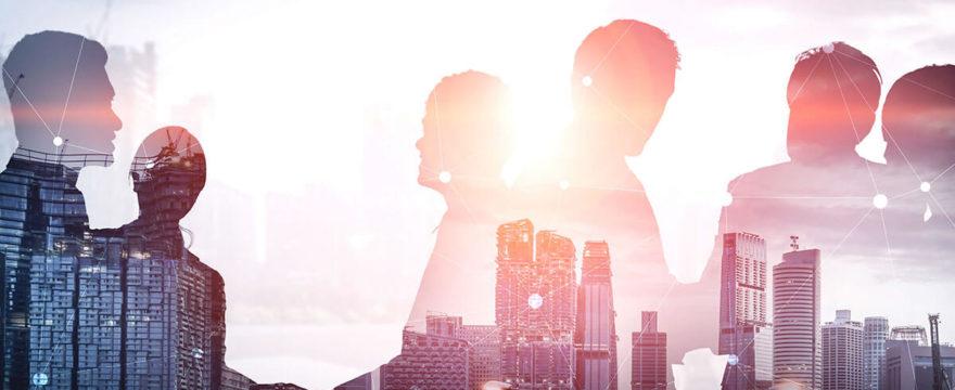 L'entretien professionnelpour les CDI-I : l'échéance se rapproche