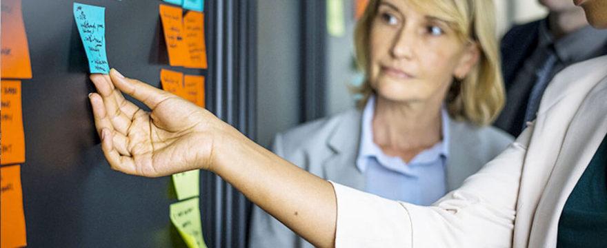 Proposition de loi Lecocq sur la santé au travail: Prévenir plutôt que guérir