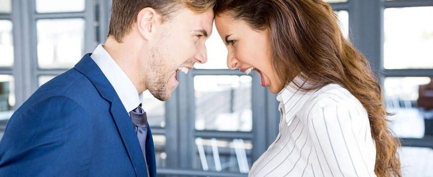 Faute grave : quid du salarié « ancien » et sans antécédent disciplinaire ?